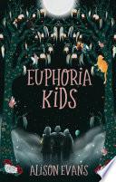 Euphoria Kids Book