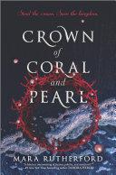 Crown of Coral and Pearl Pdf/ePub eBook