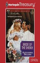 Bride of the Sheikh [Pdf/ePub] eBook