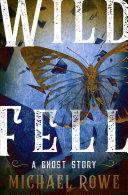 Pdf Wild Fell