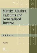 University Calculus Part 2 [Pdf/ePub] eBook