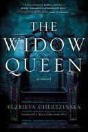 Pdf The Widow Queen