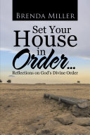 Pdf Set Your House in Order . . .