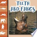 Teeth and Fangs
