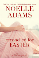 Reconciled for Easter