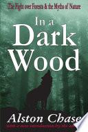 In A Dark Wood Book PDF