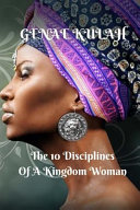10 Disciplines of a Kingdom Woman