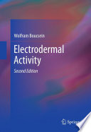 Electrodermal Activity