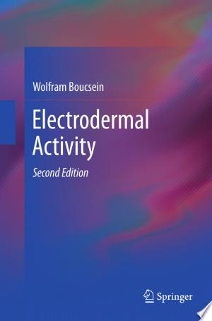 Download Electrodermal Activity Free Books - Dlebooks.net