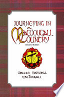 Journeying in MacDougall Country