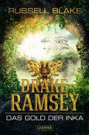 Pdf DAS GOLD DER INKA (Drake Ramsey) Telecharger