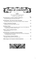 Pdf Bulletin