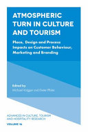 Pdf Atmospheric Turn in Culture and Tourism Telecharger