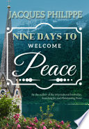 Nine Days to Welcome Peace Book