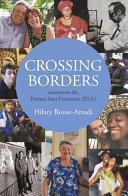 Crossing Borders [Pdf/ePub] eBook