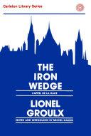 Iron Wedge/L'appel de la race