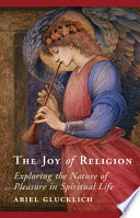 The Joy of Religion