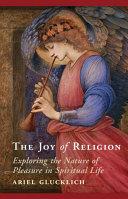 The Joy of Religion