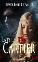 Pdf La perle de Cartier Telecharger