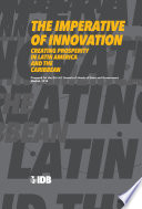 The Imperative of Innovation