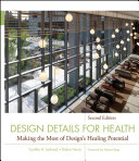 Design Details for Health