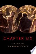Chapter Six