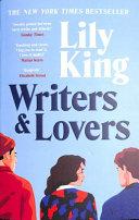 Writers   Lovers