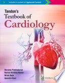Tandon   s Textbook of Cardiology