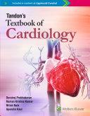 Tandon   s Textbook of Cardiology