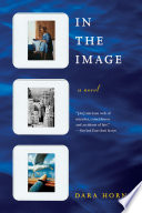 In the Image  A Novel