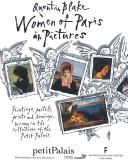 Women of Paris in Pictures