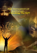The Testament Of Rastafari
