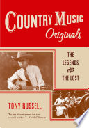 Country Music Originals