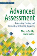 Advanced Assessment Interpreting Findings and Formulating Differential Diagnoses