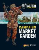 Pdf Bolt Action: Campaign: Market Garden
