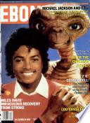 Dec 1982