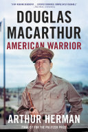 Douglas MacArthur [Pdf/ePub] eBook