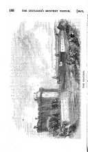Sivu 168
