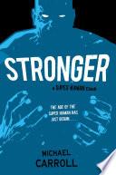 Stronger Book PDF