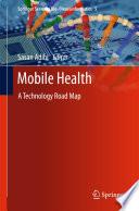 Mobile Health Book PDF