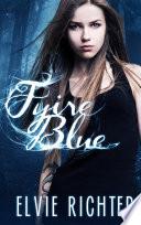 Fyire Blue