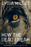 How the Dead Dream [Pdf/ePub] eBook