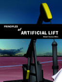 Principles of Artificial Lift