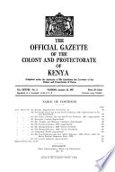 Jan 21, 1936