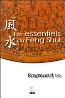 Les essentiels du Feng Shui