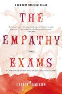 The Empathy Exams Pdf/ePub eBook