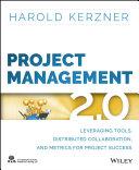 Project Management 2 0