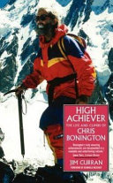 High Achiever [Pdf/ePub] eBook