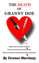 The Death Of Granny Doe