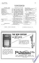 Gas Journal